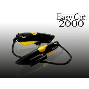 Easy-Cut 2000 Series