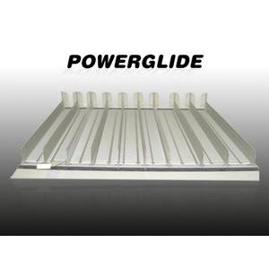 PowerGlide Shelf