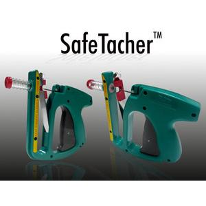 SafeTacher Standard